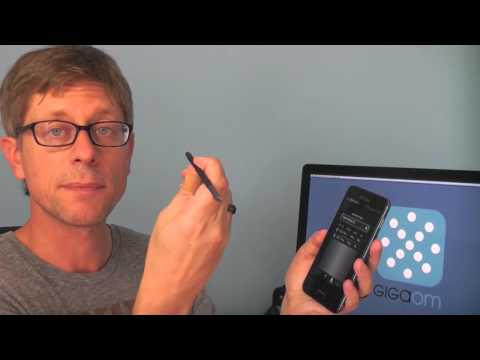 Is T-Mobile's Galaxy Note worth wait?