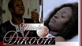 Dikoon episode 124