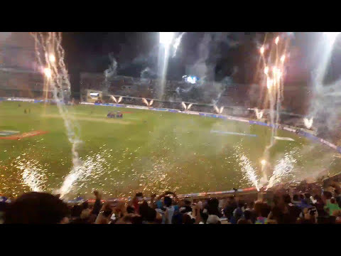 Mumbai Indians Final Wining Over Ipl2017 MivsRPS  M S Dhoni (Please Subscribe my Channel) Cricket!