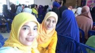 ชมรม พช.อปท.(แห่งประเทศไทย)พร้อมใจใส่เสื้อเหลือง