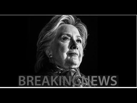 DOSSIER RECORDS UNSEALED! CLINTON FIRM DIRECTLY EXPOSED SPECIAL PROSECUTOR NEEDED NOW!
