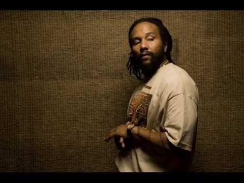 Ky-Mani Marley - Hi-way