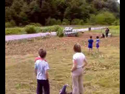 juraj šebalj ina delta rally 2008