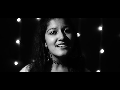Dil Diyan Gallan (Samjhawan mix) |...