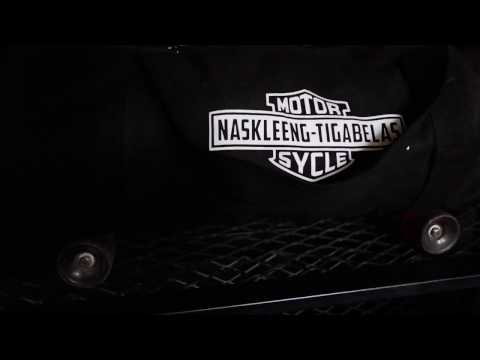 NK13 : Travel Bag