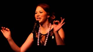 Download TooPretty- Jessica Theiss MP3 song and Music Video