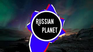 Download Грибы - Копы (Vincent Diaz Remix) Mp3 and Videos