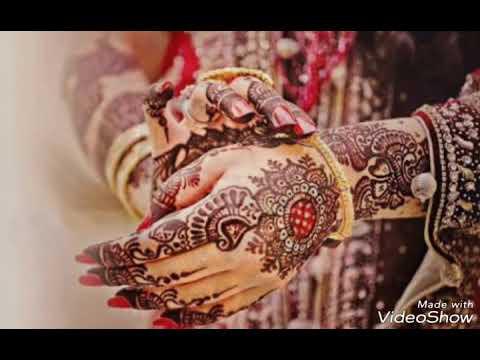 Soor pezwan ma yada yada wa  Pashto new song 2018