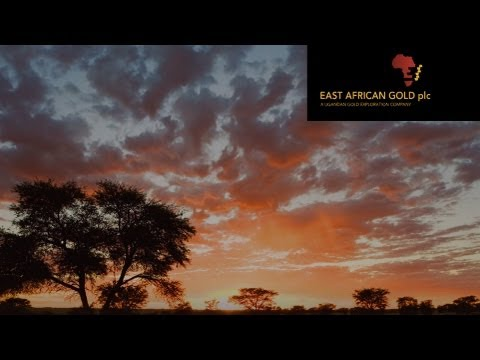 East African Gold looking forward to AIM IPO and early drill results
