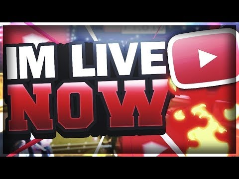NBA 2K20 LIVE 99 OVERALL BEST CENTER BUILD GRINDING FOR SS2! NBA 2K20 LIVE *NEW* 2X REP 1V1 COURT EV