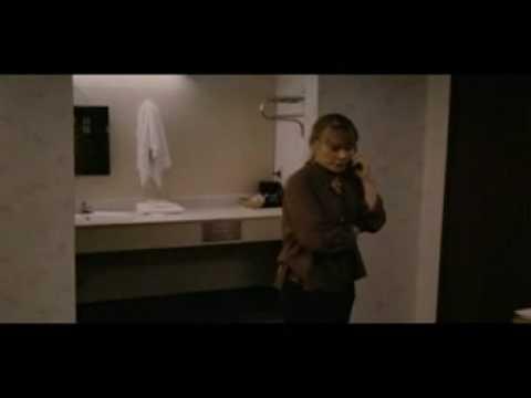 Nine Lives (2005) - Clip 13 of 14 / film starring Robin Penn, Glenn Glose, Sissy Spacek, etc.