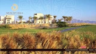 Muscat Hills Video 2(Muscat Hills Video., 2013-02-19T19:44:56.000Z)