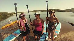 Greenwood Lake Paddleboards