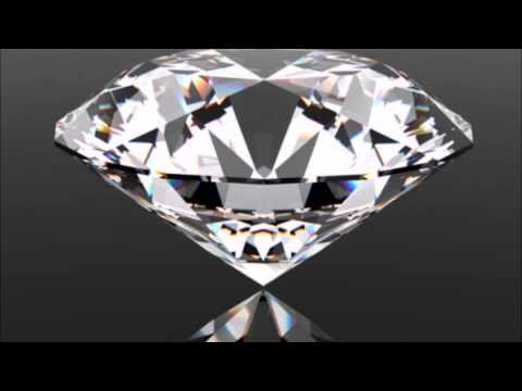 Area - Seven diamonds (Albert Neve remix) (2009)