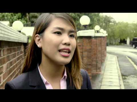 IC Journey Video   Appco Group Asia
