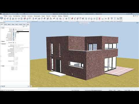 3D PDF Export