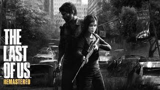 The Last of Us Permadeath: Part 8 - I Panic
