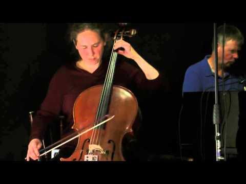 Fete Quaqua 2015 – Day 3 – Set 4 – Burn / Marshall / Nørstebø / Watanabe