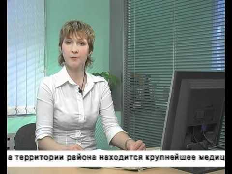 ЖИЛФОНД: Недвижимость Новосибирска - Кировский район