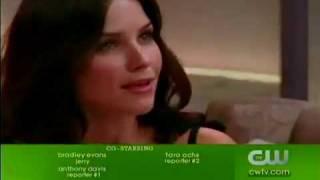 One Tree Hill Season 7 Episode 5 Promo