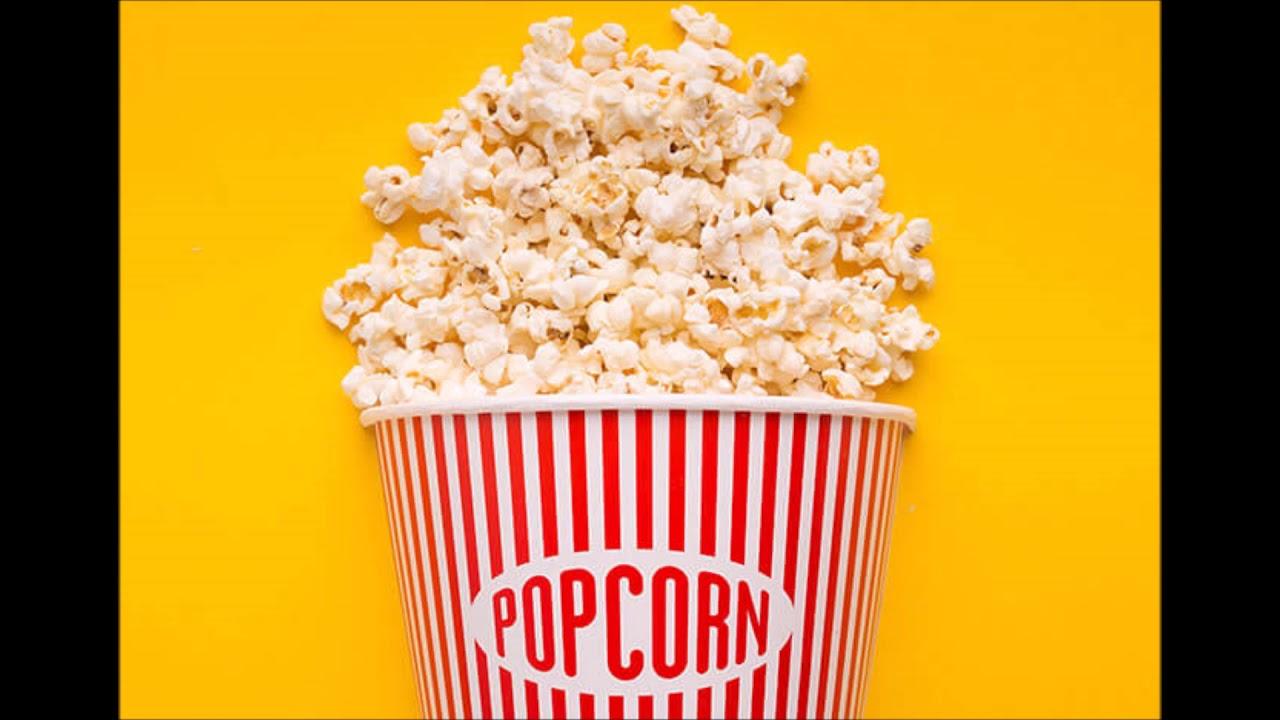 pop quiz popcorn - 680×470