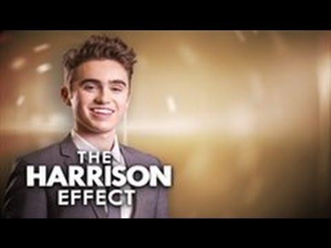 The Harrison Effect - Stuttering Awareness in Australia