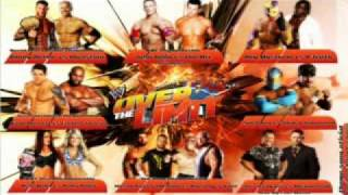 "WWE Over The Limit 2011 Theme Song: ""Help Is On The Way"" - Download + Lyrics"