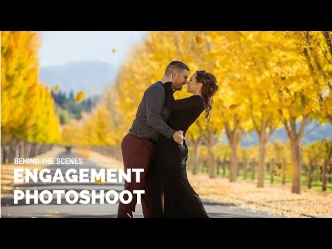 Engagement Photoshoot with Beautiful Couple in Napa California, posing ideas for couples