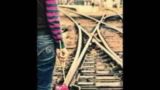 Afwah- Amrinder Gill