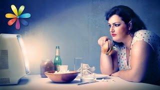 Привычки, которые могут привести вас в кресло гинеколога – Все буде добре. Выпуск 771 от 09.03.16