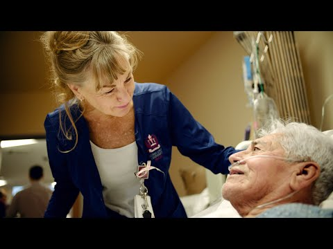 Our Difference Makers | National Nurses Week
