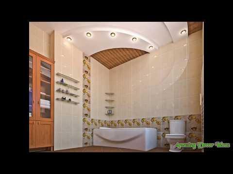 bathroom-ceiling-ideas