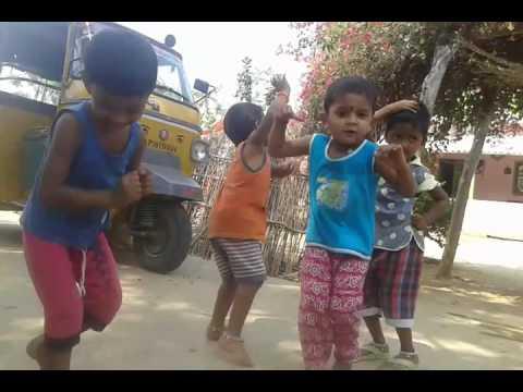 Dj sasu a mara sasu ramgapuram Narasimha