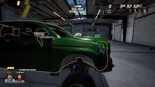 (Uncut Stream) Diesel Brothers HillBilly Garage #Erster Versuch!