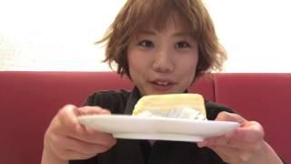 福岡市早良区で20年愛されてきたケーキ屋「バニラビーンズ」の紹介動画...