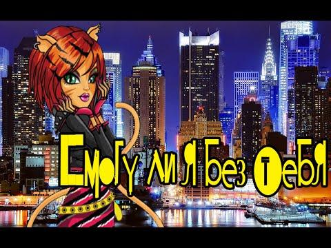 Город грехов (2005) смотреть онлайн бесплатно в хорошем