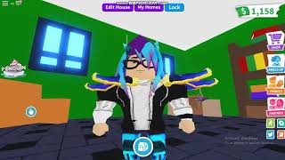 ANOTHER ROBLOX MEMES || ILY. ALL || SORRY L.U ||