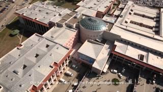 Ankara Ataturk E Itim Ve Ara T Rma Hastanesi 10 Y L English Subtitle