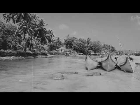old koligeet song kolyana postoy saminder