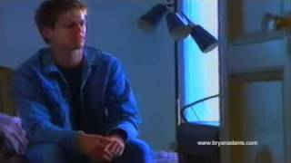 Bryan Adams - Victim Of Love YouTube Videos
