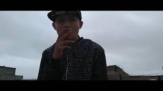 AC JORDAN / EN MI BARRIO (video oficial) YouTube Videos
