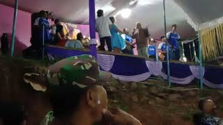 Download Mp3 Timbang Selingkuh Luweh Becik Rabi Wayuh Di Wates New Mega Irama