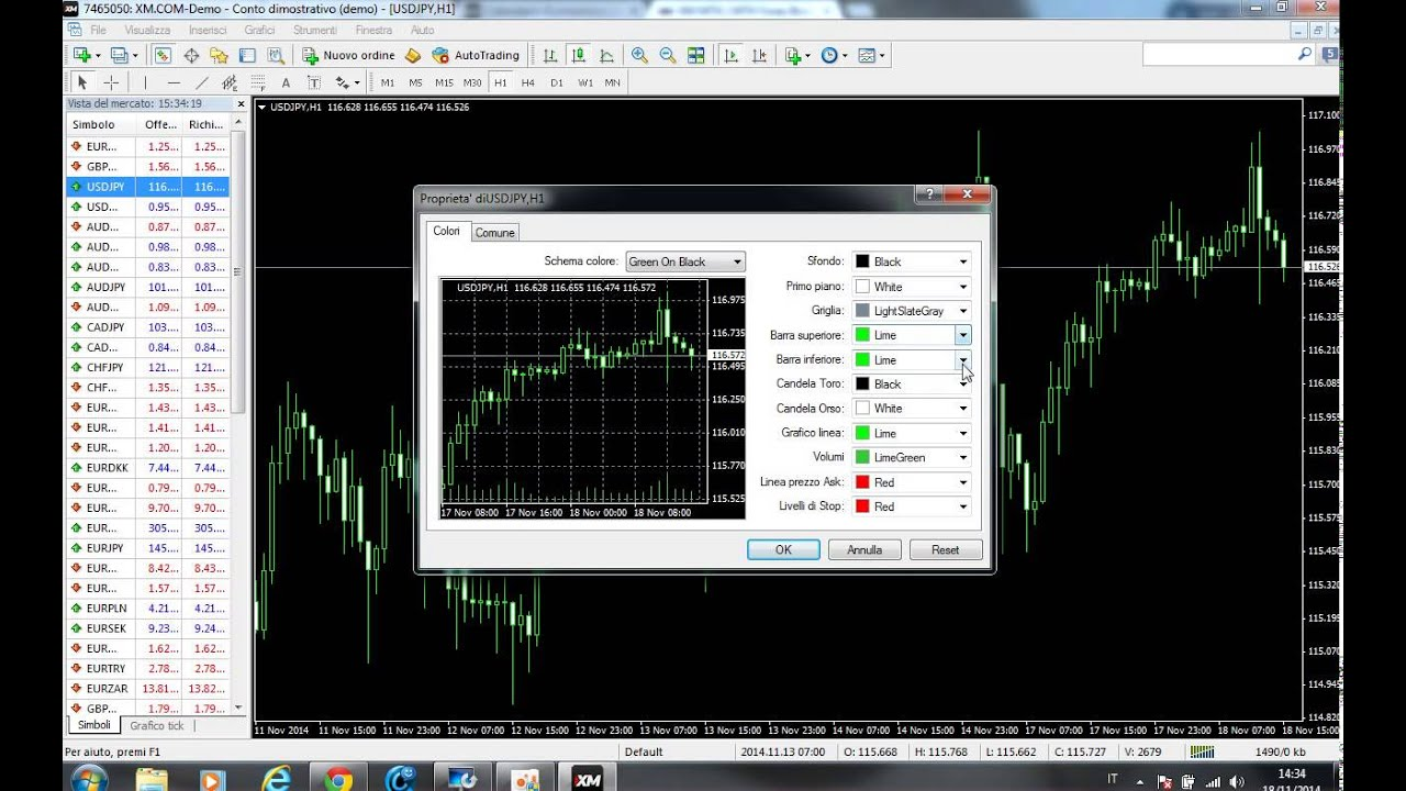Tag : tutorial « Top 3 Binary Options Books - Start Make $ Now