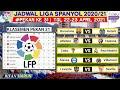 Jadwal Liga Spanyol Pekan 31 | Barcelona vs Getafe | Klasemen La Liga 2021 | Live Bein Sport