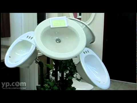 Beacon Supply Company Belle Vernon PA Plumbing Fixtures - YouTube