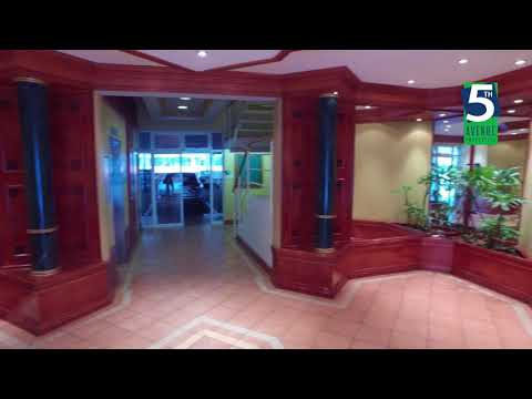 Office to let in Accord House | Mount Edgecombe | Durban