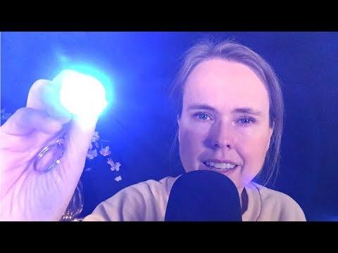 kijk-deze-video-als-je-niet-kunt-slapen-|-slaap-gegarandeerd😴-|-asmr-nederlands