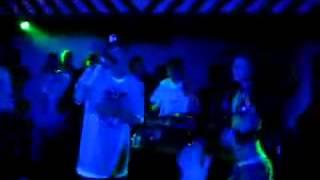 Guf   новый трек  ЦАО Club 05 04 09
