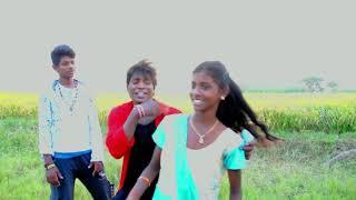 Enna pulla senja New tamil song#2020 laste tamil video song#என்ன புல்ல செஞ்ச நி தமிழ் பாடல் வரிகள்