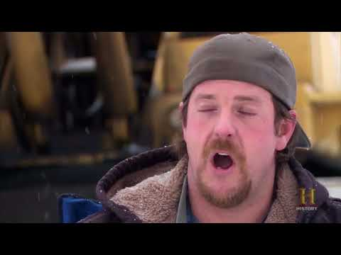 Yukon Gold - S05E08 720p [HD]